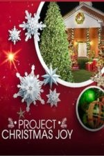 Nonton Film Project Christmas Joy (2019) Subtitle Indonesia Streaming Movie Download