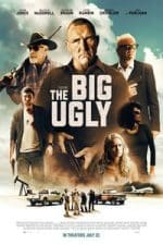 Nonton Film The Big Ugly (2020) Subtitle Indonesia Streaming Movie Download