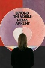 Nonton Film Beyond The Visible – Hilma af Klint (2019) Subtitle Indonesia Streaming Movie Download