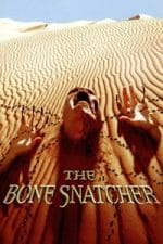 Nonton Film The Bone Snatcher (2003) Subtitle Indonesia Streaming Movie Download