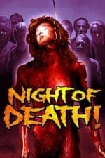 Nonton Film Night of Death (1980) Subtitle Indonesia Streaming Movie Download