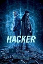 Nonton Film Hacker (2019) Subtitle Indonesia Streaming Movie Download