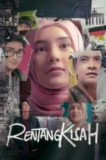 Nonton Film Rentang Kisah (2020) Subtitle Indonesia Streaming Movie Download