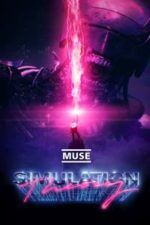 Nonton Film Muse: Simulation Theory (2020) Subtitle Indonesia Streaming Movie Download