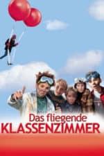 Nonton Film The Flying Classroom (2003) Subtitle Indonesia Streaming Movie Download