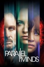 Nonton Film Parallel Minds (2020) Subtitle Indonesia Streaming Movie Download