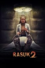 Nonton Film Rasuk 2 (2020) Subtitle Indonesia Streaming Movie Download