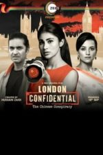 Nonton Film London Confidental (2020) Subtitle Indonesia Streaming Movie Download
