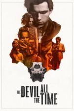 Nonton Film The Devil All the Time (2020) Subtitle Indonesia Streaming Movie Download