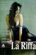 Nonton Film La riffa (1991) Subtitle Indonesia Streaming Movie Download