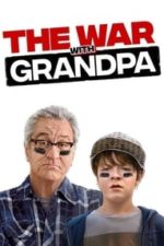 Nonton Film The War with Grandpa (2020) Subtitle Indonesia Streaming Movie Download