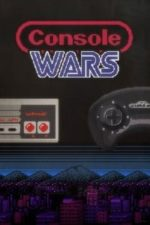 Nonton Film Console Wars (2020) Subtitle Indonesia Streaming Movie Download