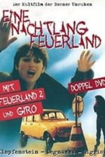 Nonton Film E nachtlang Füürland (1981) Subtitle Indonesia Streaming Movie Download