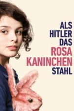 Nonton Film When Hitler Stole Pink Rabbit (2019) Subtitle Indonesia Streaming Movie Download