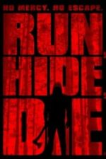 Nonton Film Run, Hide, Die (2012) Subtitle Indonesia Streaming Movie Download