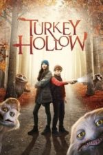 Nonton Film Jim Henson's Turkey Hollow (2015) Subtitle Indonesia Streaming Movie Download