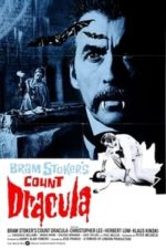 Nonton Film Count Dracula (1970) Subtitle Indonesia Streaming Movie Download