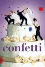 Nonton Film Confetti (2006) Subtitle Indonesia Streaming Movie Download