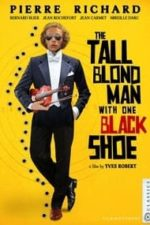Nonton Film The Tall Blond Man with One Black Shoe (1972) Subtitle Indonesia Streaming Movie Download