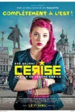 Nonton Film Cerise (2015) Subtitle Indonesia Streaming Movie Download