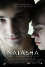 Nonton Film Natasha (2015) Subtitle Indonesia Streaming Movie Download