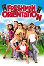 Nonton Film Freshman Orientation (2004) Subtitle Indonesia Streaming Movie Download