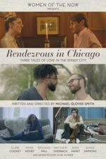 Nonton Film Rendezvous in Chicago (2018) Subtitle Indonesia Streaming Movie Download