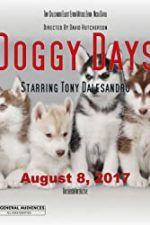 Nonton Film Dog Days (2016) Subtitle Indonesia Streaming Movie Download
