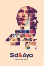 Nonton Film Sid & Aya: Not a Love Story (2018) Subtitle Indonesia Streaming Movie Download