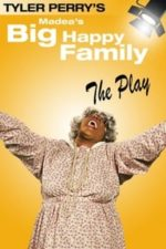 Nonton Film Madea's Big Happy Family (2010) Subtitle Indonesia Streaming Movie Download