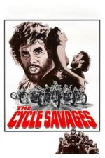 Nonton Film The Cycle Savages (1969) Subtitle Indonesia Streaming Movie Download