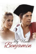 Nonton Film My Uncle Benjamin (1969) Subtitle Indonesia Streaming Movie Download