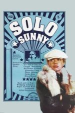 Nonton Film Solo Sunny (1980) Subtitle Indonesia Streaming Movie Download