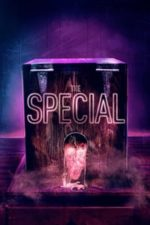 Nonton Film The Special (2020) Subtitle Indonesia Streaming Movie Download