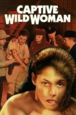 Nonton Film Captive Wild Woman (1943) Subtitle Indonesia Streaming Movie Download
