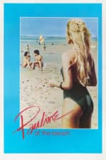 Nonton Film Pauline at the Beach (1983) Subtitle Indonesia Streaming Movie Download