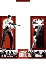 Nonton Film Johnny Cool (1963) Subtitle Indonesia Streaming Movie Download