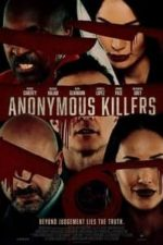 Nonton Film Anonymous Killers (2016) Subtitle Indonesia Streaming Movie Download