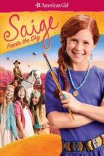 Nonton Film Saige Paints the Sky (2013) Subtitle Indonesia Streaming Movie Download