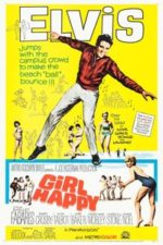 Nonton Film Girl Happy (1965) Subtitle Indonesia Streaming Movie Download