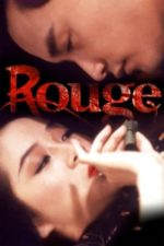 Nonton Film Rouge (1987) Subtitle Indonesia Streaming Movie Download