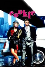 Nonton Film Cookie (1989) Subtitle Indonesia Streaming Movie Download