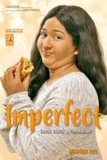 Nonton Film Imperfect (2019) Subtitle Indonesia Streaming Movie Download