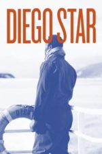 Nonton Film Diego Star (2013) Subtitle Indonesia Streaming Movie Download