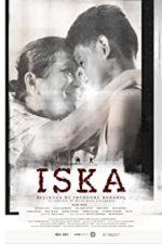 Nonton Film Iska (2019) Subtitle Indonesia Streaming Movie Download