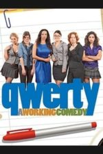 Nonton Film Qwerty (2011) Subtitle Indonesia Streaming Movie Download