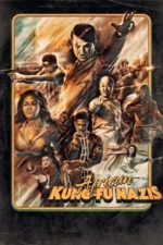 Nonton Film African Kung-Fu Nazis (2019) Subtitle Indonesia Streaming Movie Download