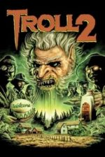 Nonton Film Troll 2 (1990) Subtitle Indonesia Streaming Movie Download