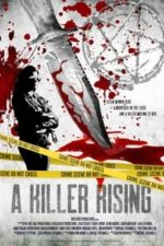 Nonton Film A Killer Rising (2020) Subtitle Indonesia Streaming Movie Download