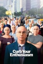 Nonton Film Larry David: Curb Your Enthusiasm (1999) Subtitle Indonesia Streaming Movie Download